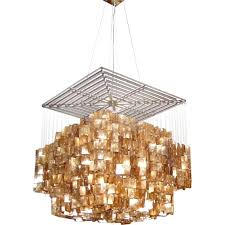 gold chandelier modern gold chandelier modern gold chandelier fixtures font chandelier font lighting font golden glass