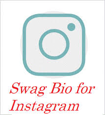 40 Best Instagram Bios Quotes 40 Swag Bio For Instagram Interesting Instagram Bio Ideas