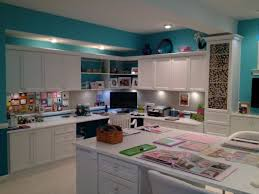 office craft room ideas. Home Office Craft Room Design Ideas Collection Impressive