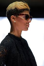 short haircuts the best edgy styles for black women models short edgy hairstyles for black women