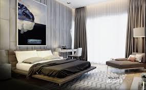 brick bedroom furniture. simple bedroom masculine bedroom furniture unique black table lamp wooden polish frame bed  elegant room design brick wall interior decorating low platform intended
