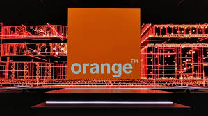 Understanding of the danger associated with the job including fire hazards of oxygen and oxygen enriched environments. Orange Bank The Neobank That Relies On The Operator To Make A Difference World Today News