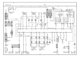 2008 nissan datsun altima 2 5l fi dohc 4cyl repair guides fig
