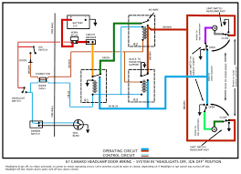 awesome of simple headlight wiring diagram motorcycle with single simple motorcycle indicator wiring diagram simple motorcycle wiring diagram headlights and headlamp relay fine headlight
