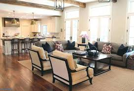 decorate furniture. Long Narrow Living Room Layout Ideas Design Rectangular How To Decorate With 2 Recliners Rectangle Furniture T
