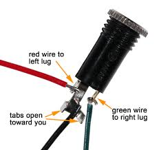wiring diagram of msd ignition 6ad 3 5 mm stereo jack wiring diagram 3 5 database wiring diagram 3 5 mm stereo