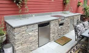 diy grill island outdoor kitchen and island kit photo gallery diy outdoor island grill