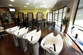 Hair salons ideas Modern Beauty Small Hair Salon Decorating Ideas The Romance Troupe Beauty Small Hair Salon Decorating Ideas The Romancetroupe Design