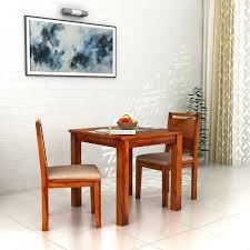 dining table set for 2 the 2 dining set is an outstanding dining for two it dining table set