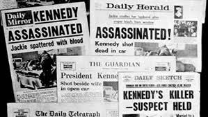 kennedy assasination radio broadcast files ebooks uc forum jpg