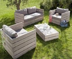 pallet patio furniture pinterest. unique pallet outdoor furniture for interior design home builders with patio pinterest