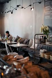 French Bistro Decor Marvelous French Bistro Decor 67 On Hme Designing Inspiration With