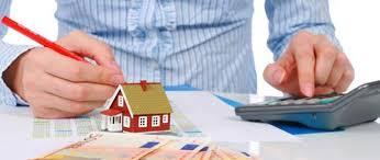 Resultado de imagen de trucos para vender su casa