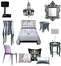 black purple and white bedroom ideas. Beautiful Black Black Purple Bedroom Ideas Aubergine And Silver Colors  White Decorating And Black Purple White Bedroom Ideas R