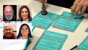 Elezioni regionali, risultati: chi ha vinto in Emilia e ...