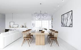 nordic style furniture. Like Architecture \u0026 Interior Design? Follow Us.. Nordic Style Furniture