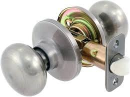 door knobs. Install Door Knob Screws Replacing Knobs Without Antique Kwikset Smart Key