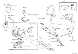 TOYOTA YARIS ECHO VERSONCP20L-CHMGKW - TOOL-ENGINE-FUEL - FUEL ...