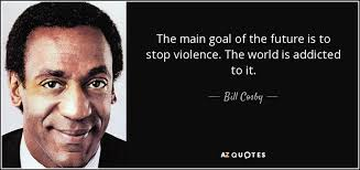 Violence Quotes Extraordinary TOP 48 VIOLENCE QUOTES Of 48 AZ Quotes