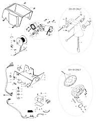 Minn kota trolling motor wiring diagram elegant deckhand 18 parts 1998 from fish307 of on 40