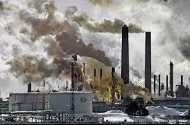 Загрязнение окружающей среды Мир прекрасен Между тем все существующие технологии ведут только к дальнейшим разрушениям экосистем нарушению баланса биогенов внедрению в окружающую природную среду