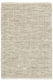 cotton throw rugs wonderful area to complete and accent dash organic made in reversible cotton throw rugs