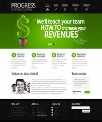 Consultancy Template Free Download Consultancy Website Template Free Download 70 Best Business