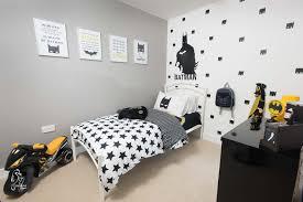 Batman Room Design Pin About Batman Bedroom On Boys Room