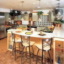 cur kitchen bar stools contemporary kitchen toronto by cur kitchen bar stools contemporary kitchen kitchen bar