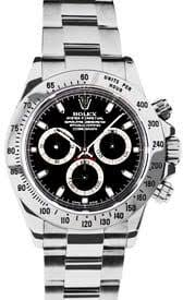 buy men s used rolex watches at the best prices at bob s watches men s rolex yachtmaster