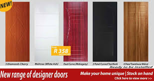 doors direct traditional craftmanship direct to the public