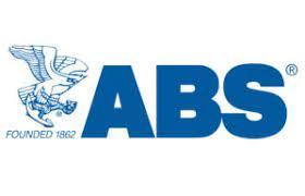 ABS Surpasses 200 Million Gross Ton Milestone