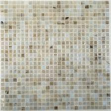 iridescent glass mosaic tiles uk tile designs