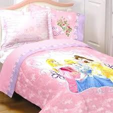 disney princess full size comforter set princess comforter set twin princess bedspread princess comforter set blanket sham twin bed princess twin size