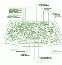 similiar nissan xterra starter diagram keywords 2003 nissan xterra 3300 v 6 fuse box car wiring diagram