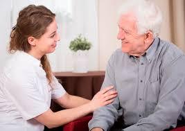 services acacia hospice respite care