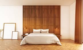 Brown And Orange Bedroom Ideas Impressive Design Inspiration