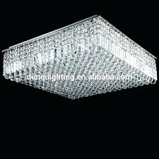 low ceiling chandelier low ceiling chandelier chandelier for low ceiling brilliant crystal lights chandelier for low low ceiling chandelier