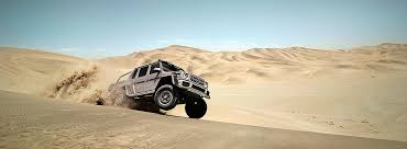 mercedes g wagon 6x6 top gear. Interesting Top Extravagantly Uncompromising The MercedesBenz G 63 AMG 6x6 For Mercedes Wagon 6x6 Top Gear