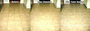 sealing shower tiles bathroom grout sealer tile and grout sealer bathroom grout sealer cleaning sealing shower