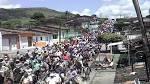 imagem de Maribondo Alagoas n-1
