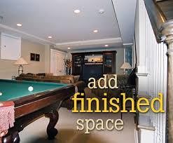 basement remodeling columbus ohio. Finished Basement Remodeling Columbus Ohio L