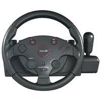 <b>Руль Artplays Street Racing</b> Wheel Turbo C900 — Рули, джойстики ...