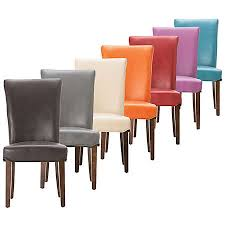 art van dining chairs. contemporary dining shop roland parsons chairs main in art van dining