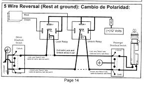 ford f500 wiring diagram easela club Ford Radio Wiring Diagram wiring diagram for a single light switch ford door lock diagrams schematics f500 viper install questions