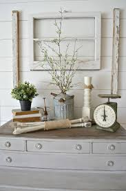 Decorate With Old Windows 470 Best Old Windowold Doorsoh My Images On Pinterest