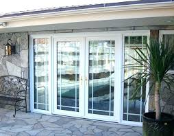 replacement french doors patio glass door repair spectacular astonishing for c replacement french doors hinged patio glass
