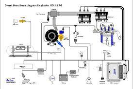 wiring diagram for a dump trailer on wiring images free download Dump Trailer Pump Wiring Diagram wiring diagram for a dump trailer on wiring diagram for a dump trailer 12 12 volt hydraulic pump wiring diagram rv wiring diagram wiring diagram on a dump trailer pump system