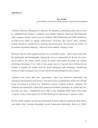 essay on social justice short essay on social justice