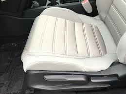2016 crv seat covers seat covers new v at spring branch serving 2016 crv seat covers